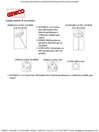 Gemco Lacing Anchors And Accessories.pdf