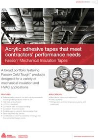 Fasson Mechanical Insulation Product Overview.pdf