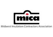 MICA Midwest Insulation Contractors Association